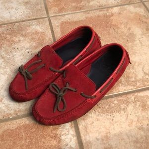 Cole Haan Moccasins